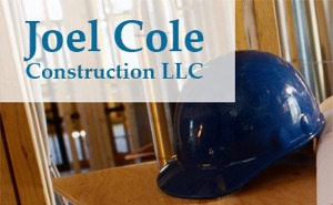 Joel Cole Construction LLC